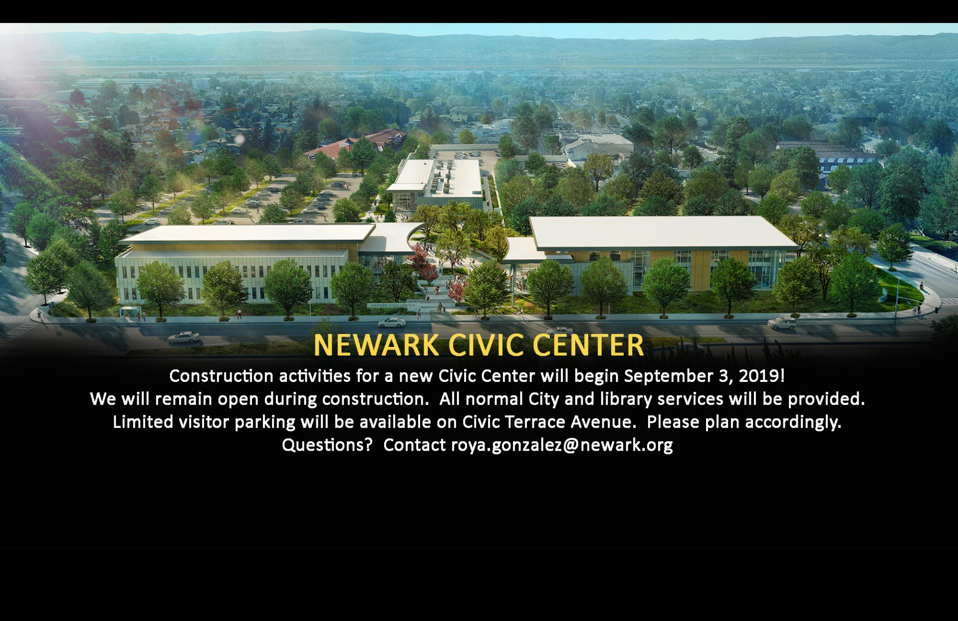Civic Center Rendering5