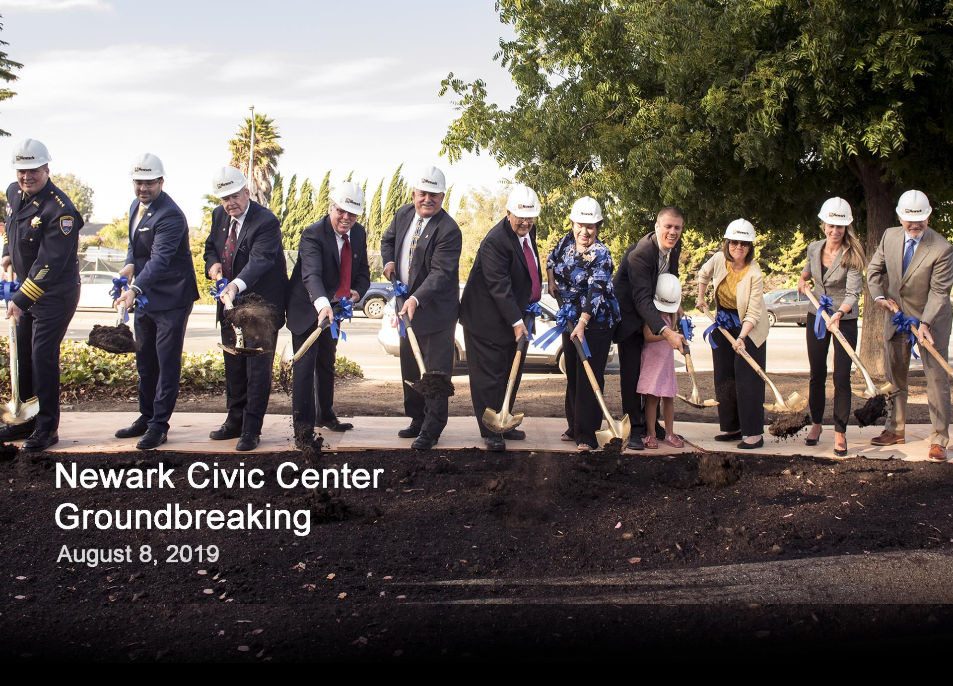 Groundbreaking Photo2