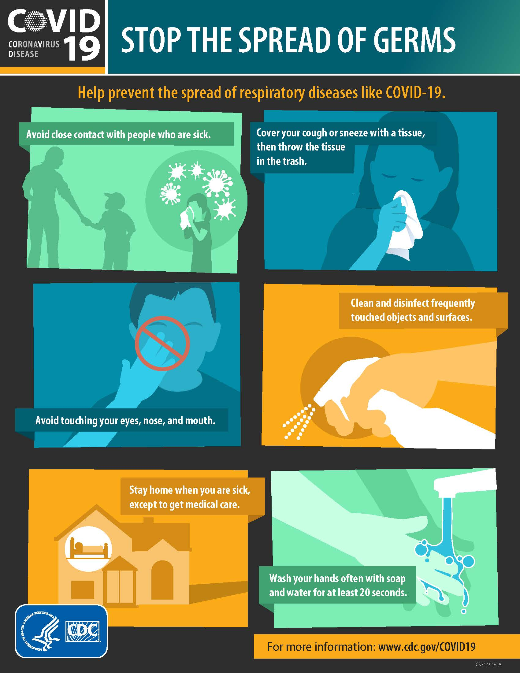 COVID19-stop-the-spread-of-germs
