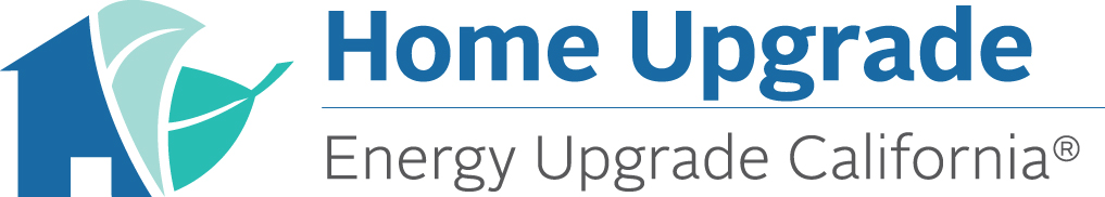 home upgrade logo