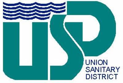 Union Sanitary District